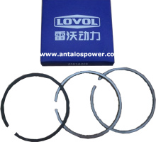 Lovol Spare Parts - Piston Ring