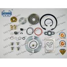 Kits de réparation complets TB25 TB28 T25, pièces Turbo