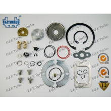 TB25 TB28 T25 Full Repair Kits, Turbo Parts