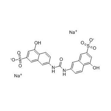 AMI-1, PRMT and HIV-1 RT Polymerase Inhibitor CAS 20324-87-2