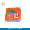 baby puzzle mat factory price