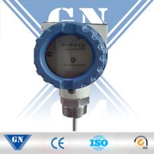 4-20mA Flow Control Valve (CX-FS)