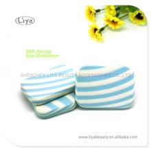 Aceite natural absorbente esponja con precio competitivo