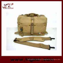 Fashion Waterproof Compass Bag Camera Bag Military Shoulder Bag