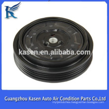 denso 6seu16c compressor clutch for BMW 760 Chinese manufacturer
