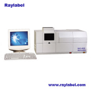 Atomic Absorption Spectrophotometer, Spectrophotometers, Flame Spectrophotometer, Lab Supplies, Lab Equipments, Analysis Instrument, Infrared (RAY-4530F)