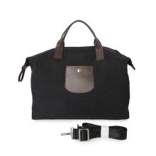 Большая емкость повседневная сумка для покупок с большой сумкой