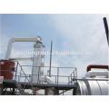 Professional Manufacture! Profitable Investment Vacuum Waste Oil Purifier