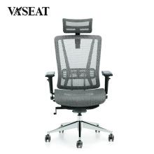 T-086A-M nouvelle chaise de brevet d'ascenseur de brevet avec l'appui d'ascenseur