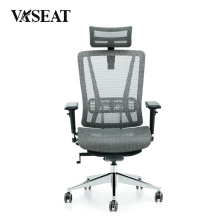 T-086A-M new design patent lift chair with lift headrest