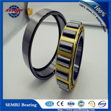 Certificación ISO de rodamiento de rodillos cilíndricos (NJ2307M) Rodamiento principal