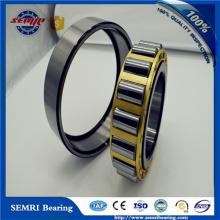 Certification d'OIN de roulement à rouleaux cylindrique (NJ2307M) Main Bearing