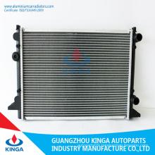 for Volkswagen Passat 1.8I/2.0I/93 PA32 Automotive Radiator Grille Tubular Radiator