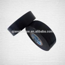 Qiangke polyken anticorrosión material negro tubería subterránea