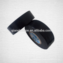 Qiangke polyken anticorrosion material black underground pipe tape