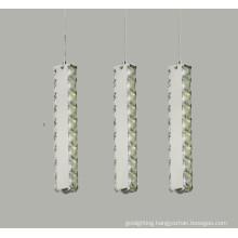 Modern New Design Crystal LED Pendant Light (MP77057-5)