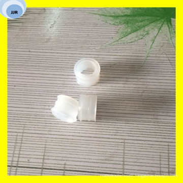 High Pressure Hydraulic Silicone Rubber Oil Seal Engine Parts
