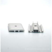 Popular Aluminum Pv Solar Module Frame With Best Price