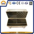 Caja de aluminio de nuevo estilo de fotografía aérea (HS-7001)