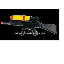 Brinquedo de pistola de água para crianças com alta qualidade