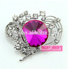 christmas gifts custom luxury jewelry brooch