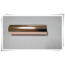 3 m de souffle de sable C1221 C1100 barre de cuivre