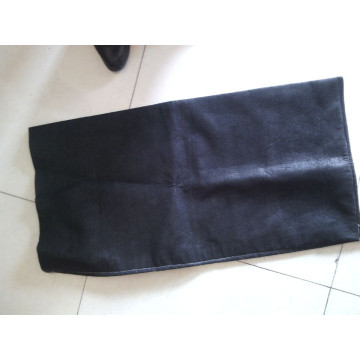 Geobag Polyester Non Woven Cloth Material for Making Geobags