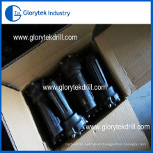 High Quality Competive Price 178mm DTH Hammer Bit