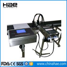 Imprimante jet d'encre multifonction pour code à barres