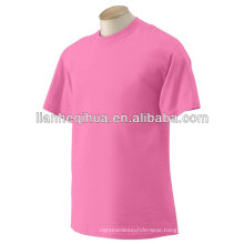 2013 hot sale summer men's seamless shirt