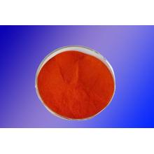 Astaxanthin CAS 472-61-7 Haematococcus Pluvialis Extract