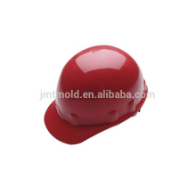 Reliable Quality Customized Satety Plastic Mold Helmet Mould
