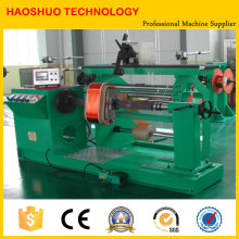 Automatic Coil Winding Machine Equipment for Transformer