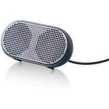 USB External Computer Speaker for laptop