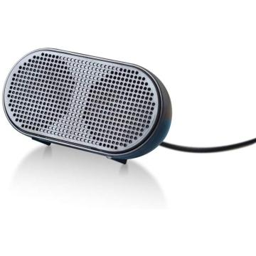 USB External Computer Speaker for laptop