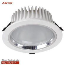 Ce RoHS approved Lighting Fixture LED Ceiling Light Downlight