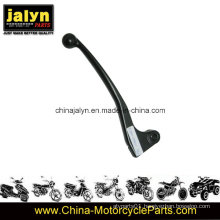 Motorcycle Right Handle Lever Fit for Titan-Cargo R/H