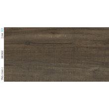 PVC magnético / PVC suelta Lay / PVC Self Laying Flooring