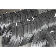 High Quality Low Price Black Annealed Wire