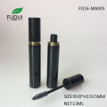 13ML Customize Cosmetic Empty Plastic Makeup Mascara Bottle
