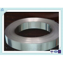 Aluminum/Aluminium Strip for Cable/Power Cable/Electric Cable