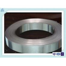 Алюминий / алюминиевая полоса для кабеля / силового кабеля / электрического кабеля