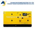 COMMINS / Onan 250kW 3 phase 480V générateur diesel COMMINS / Onan 250kW 3 phase 480V générateur diesel
