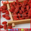 Você sabe que os benefícios das bagas goji comprar goji berries goji berries efeitos colaterais