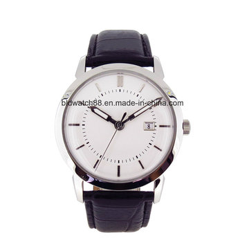 Promoción del reloj de los hombres calientes de la venta