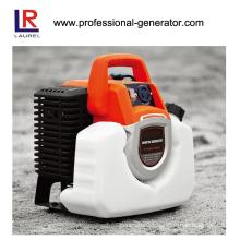 Low Noise 1kw Inverter Generator, Gasoline Digital Generator
