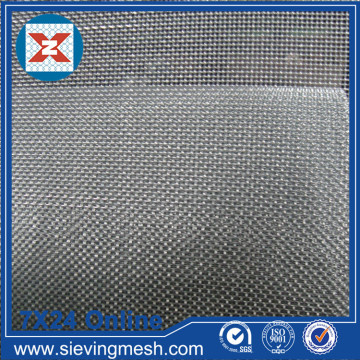 Mesh Opening Square Stainless Steel