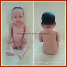 Новорожденная модель 50см Lovely Male для продажи