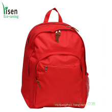 600d Laptop Backpack Bag (YSBP00-075)
