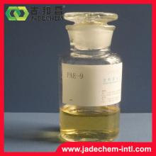 PAE-9 Acid copper plating brightener intermediates
